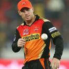 We are balanced now: Warner on  Sunrisers Hyderabad