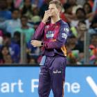 Another blow for Pune, Steven Smith ruled out of IPL