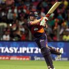 IPL 9's roll call of retired-hurt