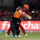 IPL 9: The captains in command