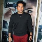 Sachin joins Bindra, Salman as IOA's goodwill ambassadors for Rio Olympics