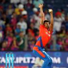 Why chinaman bowlers fit the bill in IPL 9