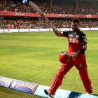 I will be worried to bowl at Kohli: Wasim Akram