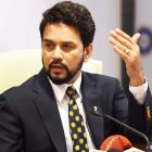 BCCI defers media rights tender process indefinitely