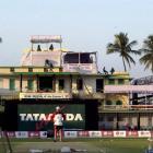 Barabati stadium set to regain Test status after 21 years