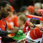 Controversial Gayle's Big Bash League return quashed