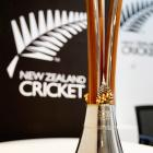 New Zealand gear up first day-night Test against England