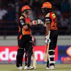 PHOTOS: RCB vs Sunrisers, IPL Final