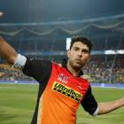 Great performance from the team...we came back strongly: Yuvraj