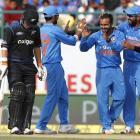 We're not overdependent on Kohli: Kedar Jadhav
