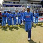 Raina ruled out as India retain squad for last 2 ODIs vs NZ