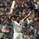 V V S Laxman on the Magic of Cricket