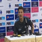 We have a bunch of fighters, will fight it out: Watling
