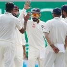 ICC Test Rankings: Can India displace Pakistan from the top spot?