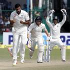200 wickets in only 37 Tests, that's Ashwin for you!