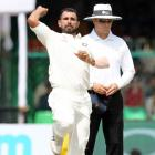 Injury-free Shami on his love affair with reverse swing