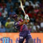 IPL PHOTOS: Dhoni 'the finisher' powers Pune to victory