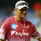 Coach Dravid defends Delhi youngsters despite recent failures