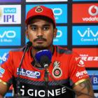 Was pitch and rain responsible for RCB's batting collapse?