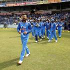 Will India boycott Champions Trophy over ICC revenue deal?