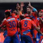 How Gujarat Lions can make it to IPL play-offs...