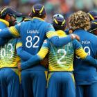 'Sri Lanka will come out strong and beat India'