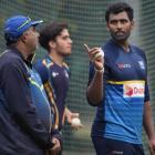 Good opportunity for Sri Lanka to win series in India