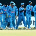 Hurt and embarrassed, India seek revenge in Mohali