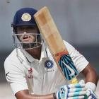 I will definitely get a chance to play for India: Iyer
