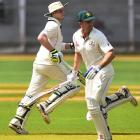 Is this the weakest Australian team ever to tour India?