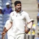 India's assistant coach reveals why Umesh was held back...