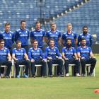 'Confident' England will look to negotiate conditions in OD series