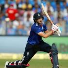 Why England's batting star Root won't play in IPL this year