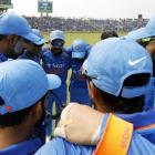 Can England find a way past Kohli and Team India in 2nd ODI?