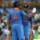 PHOTOS: India vs England, 2nd ODI, Cuttack