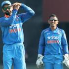 Find out MSD's 'special' gift to Kohli
