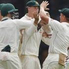 Gambhir praises Australia for proving pundits wrong
