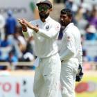 Big B throws his weight behind Kohli