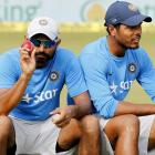 'This Indian attack has got ability to get 20 SA wickets'