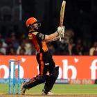 Rahane, Gambhir should learn from Williamson, says Jones