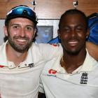 Why England should rotate pacers Archer and Wood