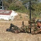 India mulls military training of civilians in border areas