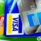 How many credit cards should YOU own?