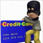 Got a call for pre-approved credit card? Run