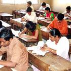 Centre mulling revising scholarship norms for SC students