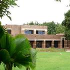 B-school review: Mudra Institute of Communications