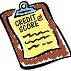 CIBIL credit score dropped after clearing your loan? Here's help!