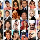 The most controversial celebs of 2011!
