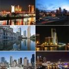 Top destinations to study engineering abroad!
