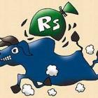 Want better returns at lower risk? Go for STPs